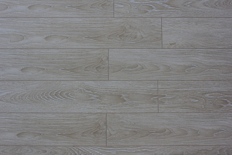 Floorwood Crystal 1270 Дуб Форевер