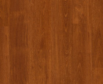 Pergo Original Excellence Classic Plank L0201-01599 Мербау, Планка