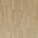 Focus Floor ASH GREGALE WHITE OILED 3S