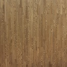 Focus Floor ASH PAMPERO OILED 3S