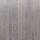 Focus Floor OAK FP138 BORA OILED