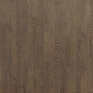 Focus Floor OAK BORA OILED 3S