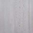 Focus Floor OAK FP138 ETESIAN WHITE MATT LOC (2000 мм)