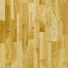 Focus Floor OAK LIBECCIO 3S