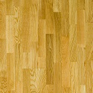 Focus Floor OAK LIBECCIO HIGH GLOSS 3S