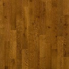 Focus Floor OAK PONIENTE 3S