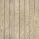 Focus Floor OAK PRESTIGE BORA OILED 1S (2000 мм)