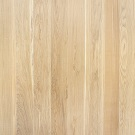 Focus Floor OAK PRESTIGE 138 CALIMA WHITE OILED