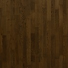 Focus Floor OAK SANTA ANA OILED 3S
