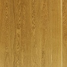 Focus Floor OAK FP138 SHAMAL LACQUERED
