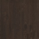 Floorwood Ash Madison dark brown Matt Lac 3S
