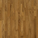 Floorwood Oak Madison brown Matt Lac 3S