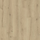 Pergo Sensation Wide Long Plank L0234-03571 Дуб морской