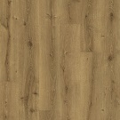 Pergo Original Excellence Sensation Wide Long Plank L0234-03589 Дуб шато, планка