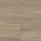 RCork Digital PHOTOCORK luxe XL PB-FL White Oak Sand замковое