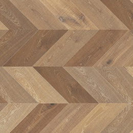 RCork Digital PHOTOCORK chevron PB-FL Chevron deluxe замковое