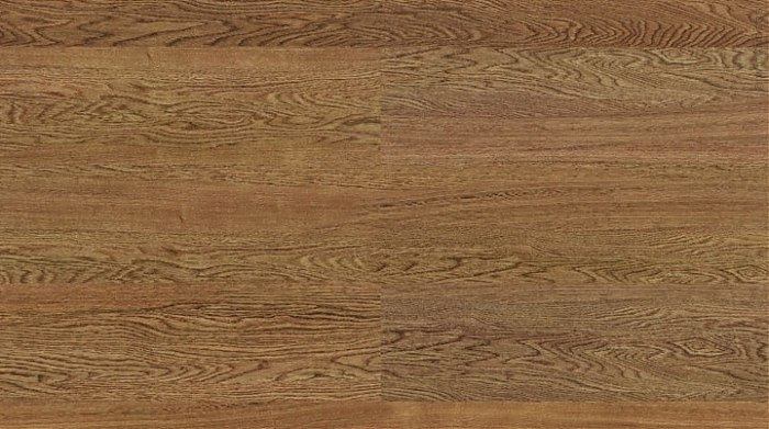 Wicanders Artcomfort Wood Fox Oak D837