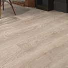 IVC Group DI2868  Somerset Oak