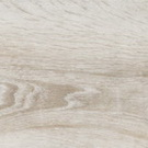 Wonderful Vinyl floor Natural Relief DE 1715-19 Экрю