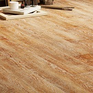 Wonderful Vinyl floor Natural Relief DE 7541-19 Брандэк