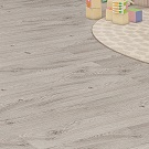 Wonderful Vinyl floor Luxe Mix LX 160-19 Джарра