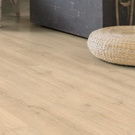 Quick Step Majestic MJ3545 Woodland Oak Beige