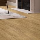 Quick Step Majestic MJ3546 Woodland Oak Natural