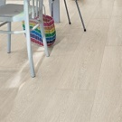 Quick Step Majestic MJ3554 Valley Oak Beige