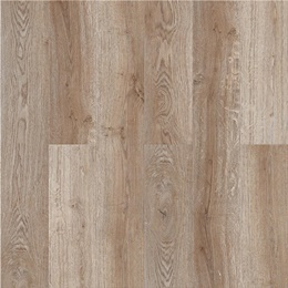 LimeStone Oak Beau Monde natural