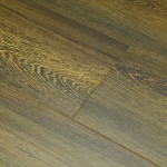 StepClick ТW 866 Sweden Pine