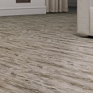 Wonderful Vinyl floor Brooklyn DB159-2Н Сосна Винтаж