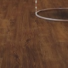 Wonderful Vinyl floor Brooklyn DB174-4H-20 Орех Антик