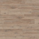 Wiparquet Authentic 10 Nаrrоw Дуб Лимбург капучино 33849