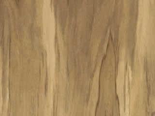 Apple Mazury Plank, Witex Laminate Flooring