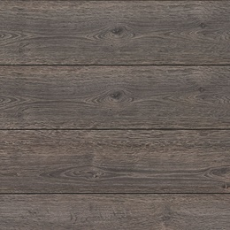 Wiparquet Authentic 8 Realistic Дуб Графит 30119