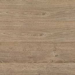 Wiparquet Authentic 8 Realistic Дуб Серый 30121