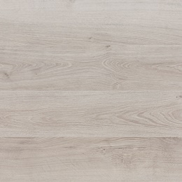 Wiparquet Authentic 8 Narrow Дуб Альпийский 31866