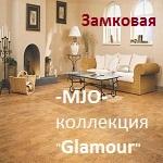 MJO Glamour