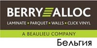 BerryAlloc
