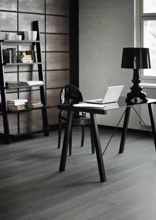 console extensible sublimo en bois massif chene 12 couverts societe de renovation toulouse. Black Bedroom Furniture Sets. Home Design Ideas