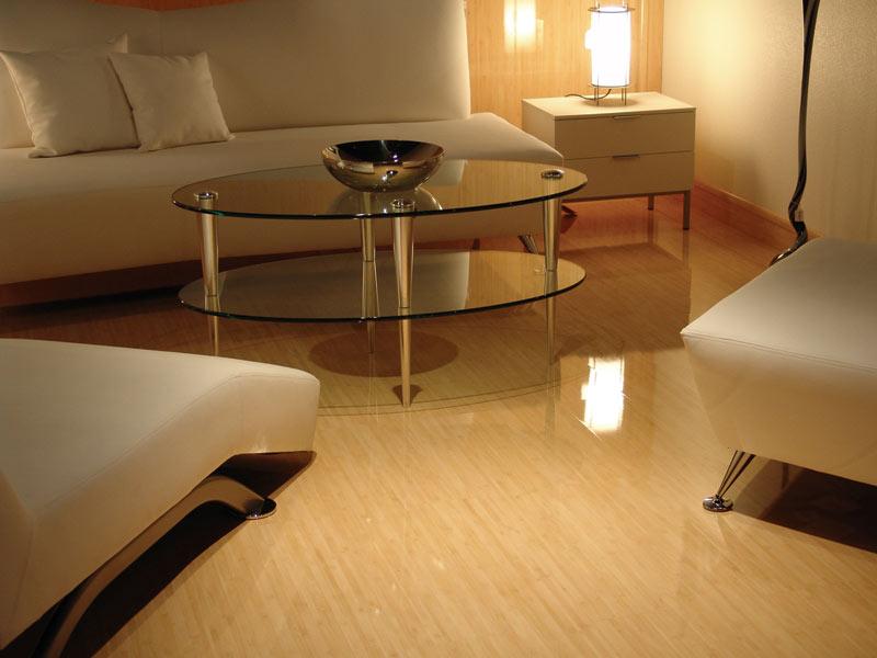 sol pvc clipsable salle de bain tarif horaire artisan bourges soci t vijscfl. Black Bedroom Furniture Sets. Home Design Ideas