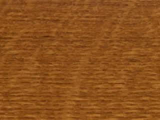 Belgio Breeze Дуб Тоскана (Oak Toscana)
