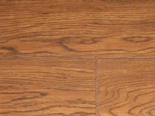 Belgio Dune Дуб ручной работы (Craftmade Oak)