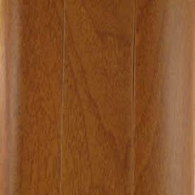 Плинтус пластиковый с кабель-каналом Кемпас 331