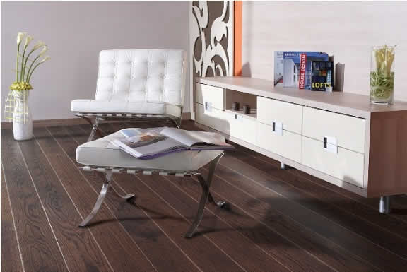tarif pose parquet lapeyre demande de devis en ligne cannes soci t zfyykl. Black Bedroom Furniture Sets. Home Design Ideas