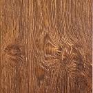Hessen Floor Madeira Дуб Лиссабон 8324-1