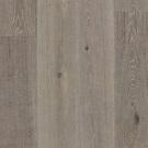 Паркет Карелия однополосный 138 мм Дуб Story Silver Ripple