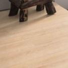 Floorpan Дуб 0110043