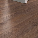 Krono original Floordreams vario 8633 Дуб Графский (Shire oak)