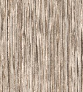 Kastamonu Floorpan Black FP0048 Дуб Индийский песочный